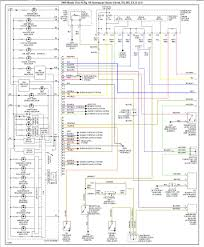 2002 honda civic cluster wiring diagram 2002 image 2001 honda civic cluster wiring diagram 2001 image on 2002 honda civic cluster wiring