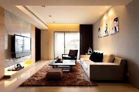 Long Living Room Decorating Decorating Long Living Room Ideas Living Room Ideas