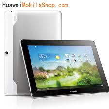 huawei 10 inch tablet. huawei 10 inch tablet