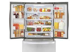 refrigerator under 1000. refrigerator under 1000 p