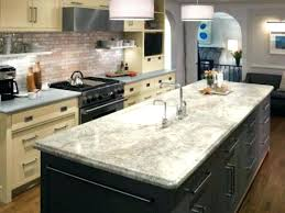 painting laminate countertops to look like granite painting laminate refinish to look like granite painting laminate