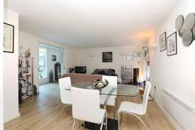 2 Bedroom Apartment To Rent Close To University Of East London (Docklands)