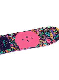 Burton Chicklet Size Chart Girls Burton Chicklet Snowboard Burton Com Winter 2019
