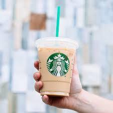 starbucks iced coffee cup. Beautiful Coffee 2 Iced White Chocolate Mocha And Starbucks Coffee Cup