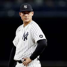 Yankees activate Anthony Rizzo and ...