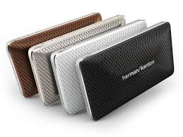 harman kardon esquire mini portable speaker. harman kardon esquire mini portable speaker o
