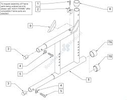 Audi a4 wiring diagram 1996 additionally where turn signal relay located 2606889 likewise t10212949 whare ecm