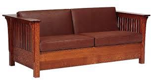 craftsman furniture. Craftsman Furniture F
