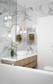 Preços de mármores para tampos de 2 e 3cm e pavimentos com 1 e 2cm. Tipos De Marmore Caracteristicas Precos E 75 Fotos De Ambientes