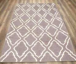 target floor rug amusing gray rug tar gray area rug grey and white rug wooden floor target floor rug