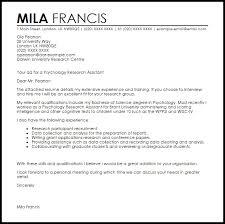 Grant Cover Letter Lillian Vanessa Grant Spring Valley Dr Apt D ...