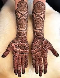 Latest Mehandi Design For Hand Top 81 Mehndi Designs For Hands Shaadisaga