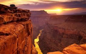 grand canyon 1280x800 top on guoguiyan