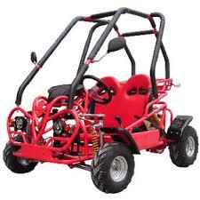 go kart parts parts for go kart go kart quad parts parts list · gk 17
