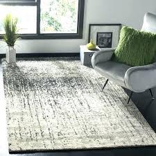 mid century modern area rugs mid c room mid century modern round area rugs mid century modern area rugs