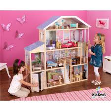 wooden barbie doll house furniture. Wooden Barbie Doll House - Bing Images Furniture Pinterest