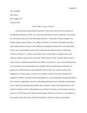 rhetorical analysis outline rhetorical analysis outline english 6 pages ethos pathos logos essay