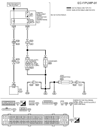 wiring diagram for nissan z wiring wiring diagrams nissan nissan 350z diagram nissan image wiring diagram and