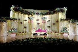 wedding stage decorators birthday event organizers in coimbatore Wedding Backdrops Coimbatore every family made up from wedding celebrations,our wedding stage backdrop decoration gives you complete satisfication of your life,its true and sure Elegant Wedding Backdrops