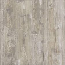 how to install vinyl flooring new home depot hardwood floor installation unique floor a close up