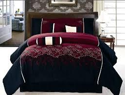 black velvet bedding burdy and black velvet comforter bed set on any of the pictures black velvet bedding