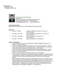Sales Associate Resume Examples Clothing Sales Associate Resume Resume Cover Letter 69