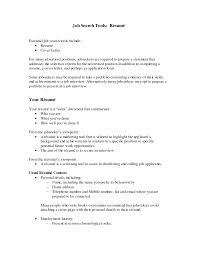 Cio Resume Examples Sample Chief Information Officer Job