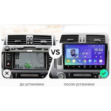 Интернет-магазин <b>Штатная магнитола FarCar s300-SIM</b> 4G для ...
