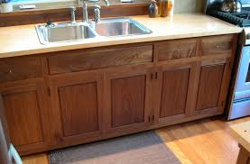 How To Make A Kitchen Cabinet How To Make A Kitchen Cabinet