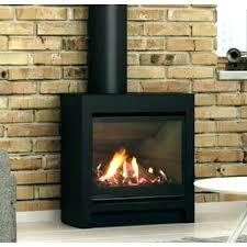 gas heater fireplace s gas fireplace ventless reviews gas heater fireplace