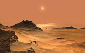 mars planet fgvhfghgfhgfh asya the surface of mars is more interesting than most planets like mercury venus and earth mars is mostly rock and metal