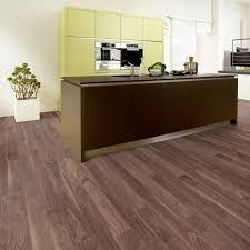 Image Of: Decoration Walnut Laminate Flooring