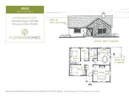 more 8 easy house plans uk