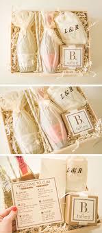 Best 25 Wedding Gift Boxes Ideas On Pinterest Wedding Favour