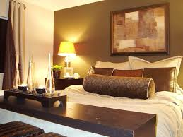 master bedroom paint ideas. Master Bedroom Tray Ceiling Paint Color Ideas Calming Traditional .