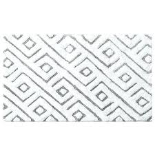 purple and gray bathroom rug grey bathroom rugs target