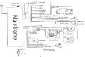 opel astra wiring diagram auto electrical wiring diagram \u2022 Opel Astra G Hajdu-Bihar vauxhall astra wiring diagram vauxhall astra h wiring diagram rh hg4 co opel astra f wiring diagram opel astra wiring diagram download