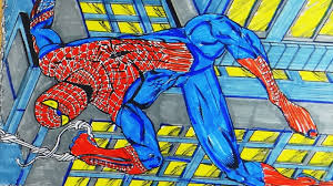 We are delighted to announce the arrival of pdf drive premium with unlimited cloud space and exclusive experiences. Coloring Book Spiderman Youtube