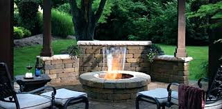 elegant outdoor fireplace design for simple outdoor fireplace designs outdoor brick fireplace plans free outdoor fireplace