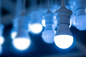 the danger of led blue lights will blow your mind