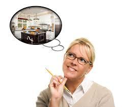 boston ma kitchen cabinet refacing company