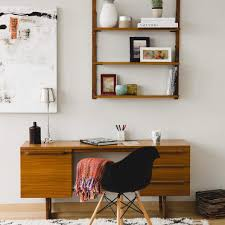chic home office design home office. Chic Home Office Décor Ideas For A Creative Workspace Chic Home Office Design I