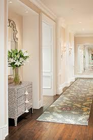 Hallway Decorating Creative Long Hallway Decorating Ideas Room Design Decor Luxury