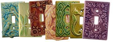 wall switch plate covers decorative. Interesting Covers Switch Plate Covers Decorative Different Styles Of Decorative Ceramic Wall  Plates India Inside Wall W