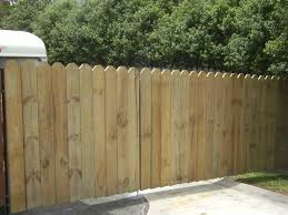 wood fence driveway gate. Simple Fence Modern Driveway Fence With Wooden Fences  Joy Studio Design  Gallery Best 29 And Wood Gate
