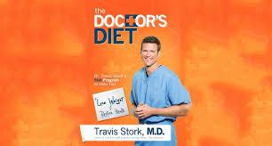 Stat dieet