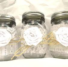Decorating With Mason Jars And Burlap Burlap Wedding Decorations Mason Jar Wedding Decor 100 Mason Jar 89