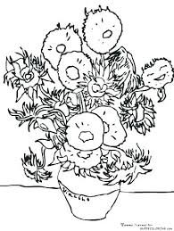 Coloring Pages Book A 66 Books Of The Bible Coloring Pages Pdf