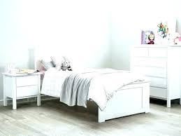 childs bedroom set – longevitymanzanita.com