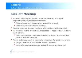 Format Invitation Card Sample Invitation Card Meeting Letter Free Printable Template 8
